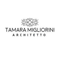 Studio di Architettura Arch. Tamara Migliorini e Arch. Fiammetta Giovetti - Architetti - studi San Gimignano