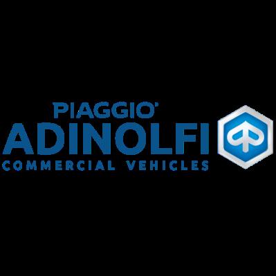 Adinolfi - Autocarri San Valentino Torio