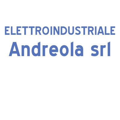 Elettroindustriale Andreola - Impianti elettrici industriali e civili - installazione e manutenzione Montebelluna