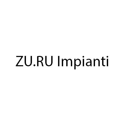 ZU.RU Impianti