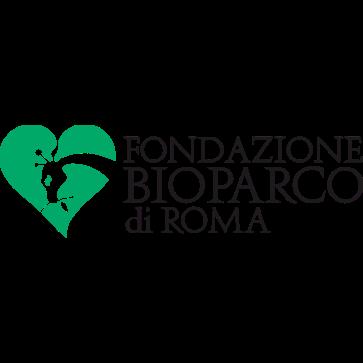 Bioparco Giardino Zoologico - Parchi zoologici, acquari e rettilari Roma