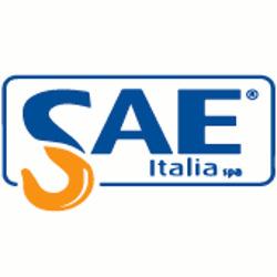 Sae Italia Spa - Autogru - noleggio Gariga
