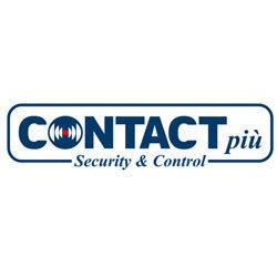 Contact Più di Zenatti - Antifurto Mori