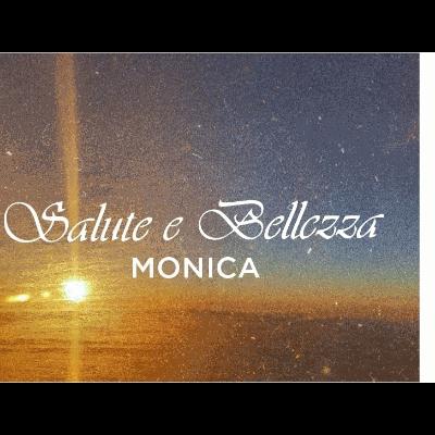 Estetista Monica - Centro Salute e Bellezza - Istituti di bellezza Cazzago San Martino