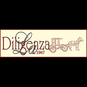 Ristorante La Diligenza - Ristoranti Limone Piemonte