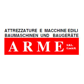 Arme - Edilizia - materiali Laives
