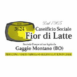 Caseificio Sociale Fior di Latte - Caseifici Gaggio Montano