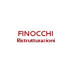 Finocchi Ristrutturazioni di Finocchi Alessandro - Coperture edili impermeabili San Mariano