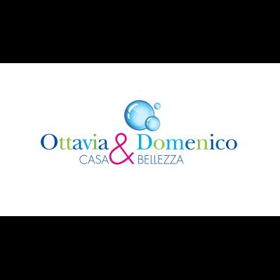 Ottavia & Domenico - Cartolerie Formia