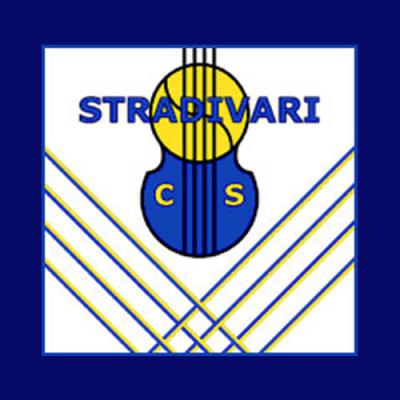 Centro Sportivo Stradivari - Sport - associazioni e federazioni Cremona