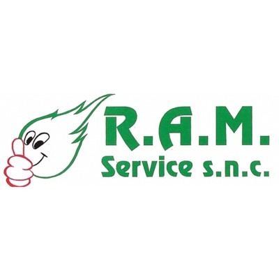 R.A.M. Service Assistenza Tecnica Vaillant - Riscaldamento - impianti e manutenzione Merano