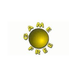 Gamefree - Sale giochi, biliardi e bowlings Chiari