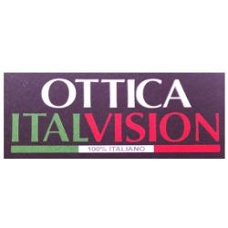 Ottica Italvision - Ottica, lenti a contatto ed occhiali - vendita al dettaglio Gallarate