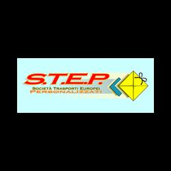 S.T.E.P. - Trasporti internazionali Casale Sul Sile