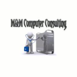 M & M Computer Consulting - Personal computers ed accessori Verona