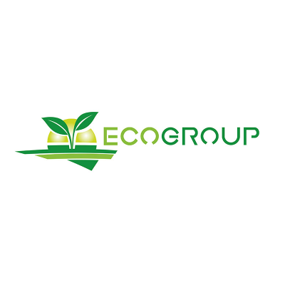 Ecogroup - Pozzi neri Livorno