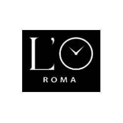 Hotel L'Orologio Roma - Alberghi Roma