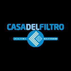 Casa del Filtro - Filtri - produzione e commercio Brescia