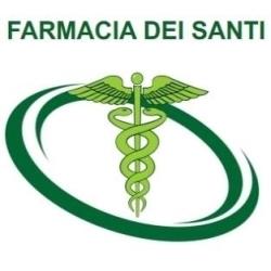 Farmacia dei Santi - Farmacie Sorbolo