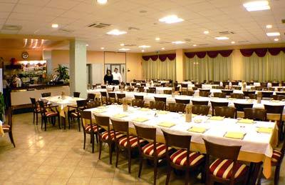 Ristorante Il Nespolo Bagnolo San Vito : Ristorante ristoranti aperto a pranzo a mantova viale monsignor
