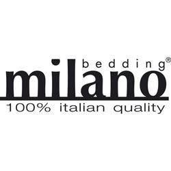 Milano Bedding - Poltrone e divani - produzione e ingrosso Desio