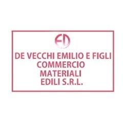 De Vecchi Emilio & Figli - Edilizia - attrezzature Corbetta