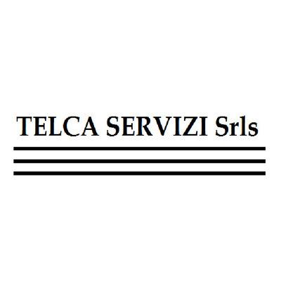 Telca Servizi - Elaborazione dati - servizio conto terzi Treviso