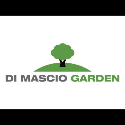 Di Mascio Garden Vendita ed Assistenza Attrezzature Giardinaggio - Giardinaggio - macchine ed attrezzi Miglianico