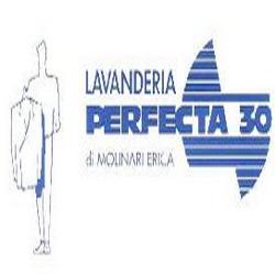 Lavanderia Perfecta 30 - Lavanderie Chiuro