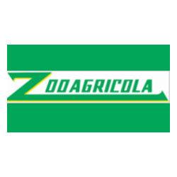 Zooagricola Vecchi Silvano - Agricoltura - attrezzi, prodotti e forniture Lucca