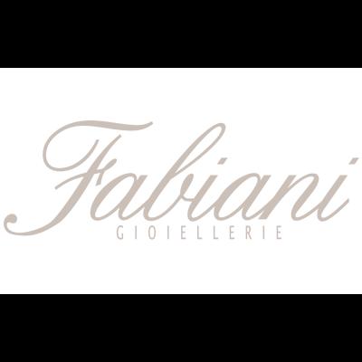 Fabiani Gioielleria - Gioiellerie e oreficerie - vendita al dettaglio Firenze