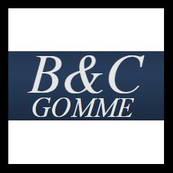 B&C Gomme - Pneumatici - commercio e riparazione Garlate