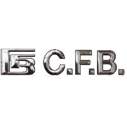 C.F.B. - Abiti da lavoro ed indumenti protettivi Nibionno