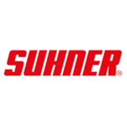 Suhner Su-Matic - Macchine utensili - attrezzature e accessori Zola Predosa