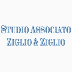 Studio Associato Ziglio - Consulenze speciali Trento