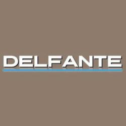 Caseificio Delfante - Alimentari - produzione e ingrosso Calestano