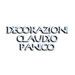 Panico Claudio Decorazioni - Verniciature edili Venaria Reale