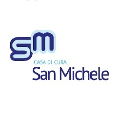 Casa di Cura S. Michele - Case di cura e cliniche private Manfredonia