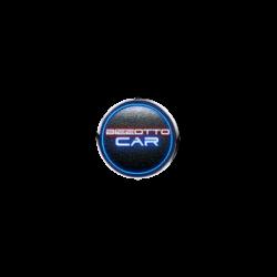 Carrozzeria Bizzottocar - Carrozzerie automobili Merano
