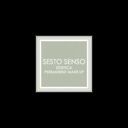 Sesto Senso - Estetiste Grosseto