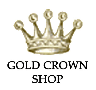Gold Crown Shop