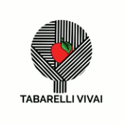 Tabarelli Vivai - Ortofrutticoltura Terre D'Adige