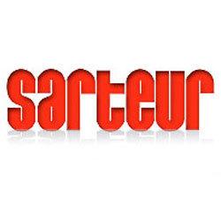 Ferramenta Sarteur - Edilizia - attrezzature Ortisei
