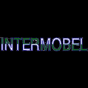 Intermobel - Mobili metallici ufficio Longare
