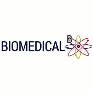 Biomedical - Medici specialisti - varie patologie Monsummano Terme