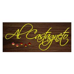 Ristorante al Castagneto - Alberghi Santa Caterina Albanese