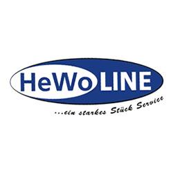 Hewoline - Trasporti refrigerati Funes