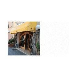 Antica Pasticceria Ferrini - Pasticcerie e confetterie - vendita al dettaglio Orbetello