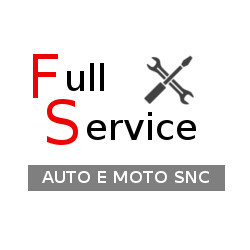Full Service Auto e Moto - Autofficine e centri assistenza Esanatoglia