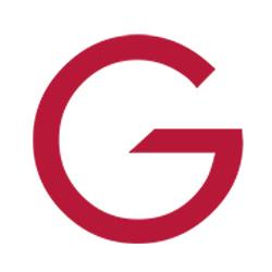 Generali Arredamenti - Arredamento alberghi Pistoia